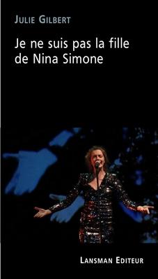 Julie Gilbert est déjà connue en Suisse dans le monde du théâtre et du  cinéma. Quelques-uns de ses textes sont publiés chez d autres éditeurs. 6845b710ba3